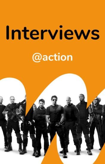 Action Interviews