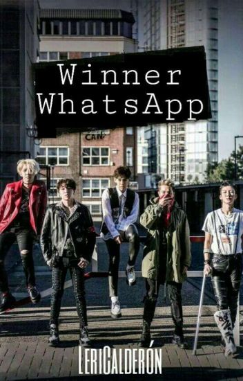 • Winnertsapp • || Winner Whatsapp