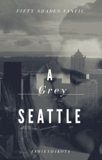 Fanfiction christian grey shades daughter fifty of Christian Grey