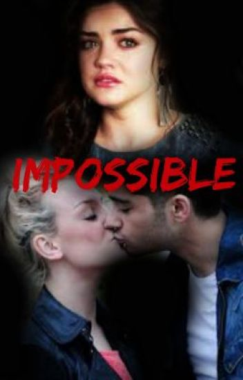 -impossible-