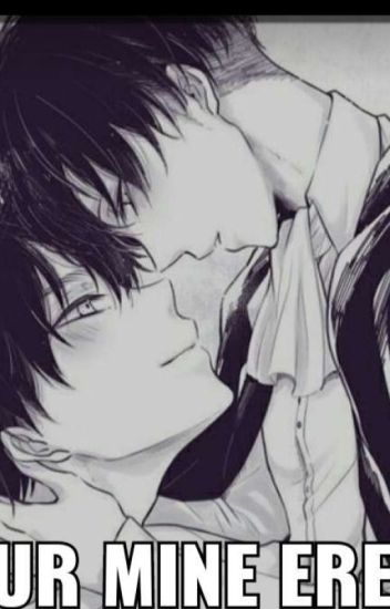 Your Mine Ereri