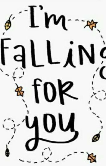 Im Falling For You (editing)