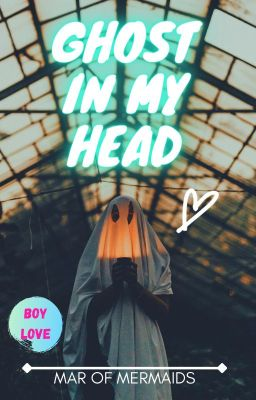Ghost In My Head