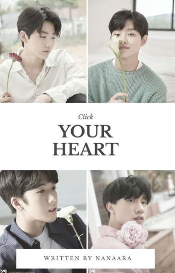 Click Your Heart [ygtb]