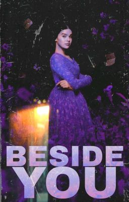 Beside You |¦ Anne With An E¦|