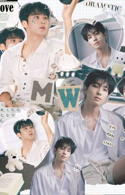 Meanie - One Shots
