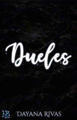 Dueles