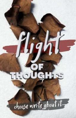 Flight Of Thoughts