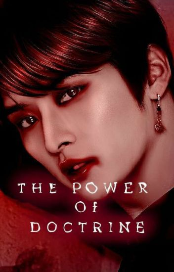 The Power Of Doctrine |minsung