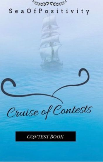 Cruise Of Contests