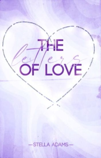 The Letters Of Love