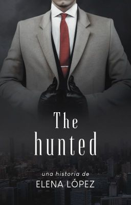 The Hunted ©