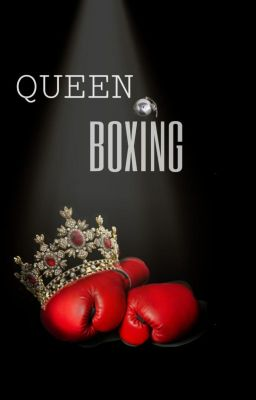 Queen Boxing