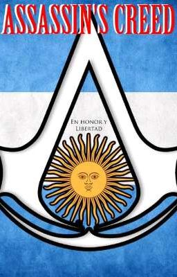 Assassin's Creed Fall Of The Viceroyalty
