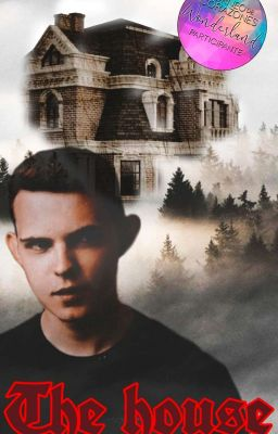 The House ~robbie Kay~