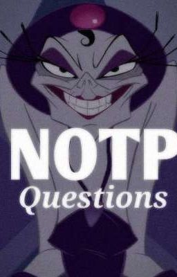 Notp Questions