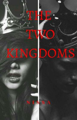 The Two Kingdoms // EspaÑol //