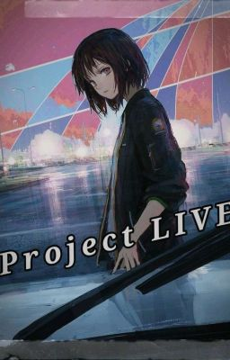 Project Live
