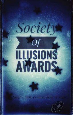 Society Of Illusions Awards