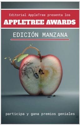 Appletree Awards