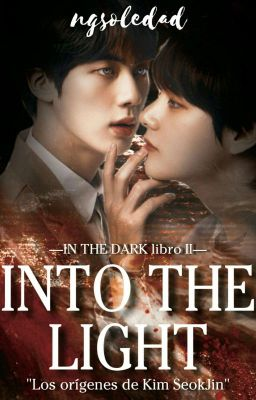 Into The Light © 2  - Taejin