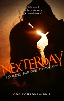 Nexterday| Looking For Our Tomorrow