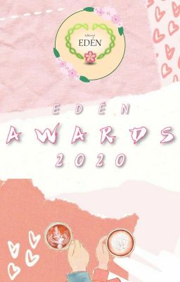 Edén Awards 2020