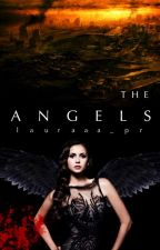 The Angels  Pausada In...