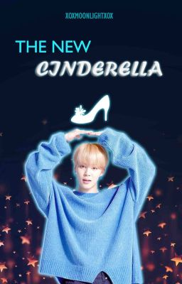 5th Muster: The New Cinderella