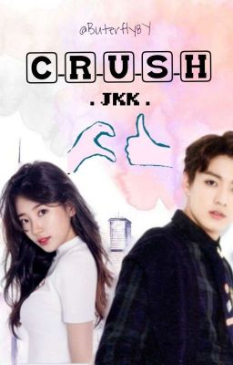Crush .jkk.