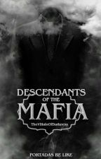 Descendants Of The Mafia | D.s 3