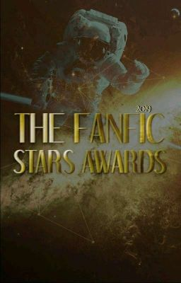 The Fanfic Stars Awards 2019
