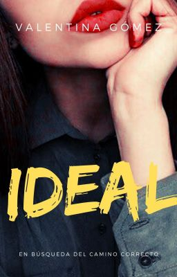 Ideal ©