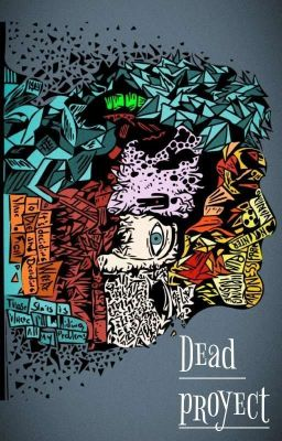 Dead Proyect
