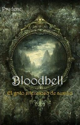 Bloodbell