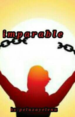 Imparable