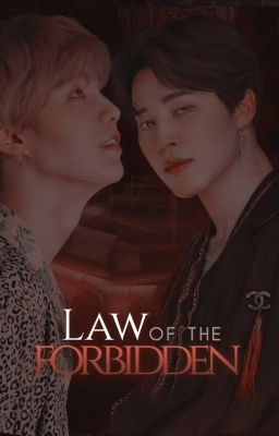 Law Of The Forbidden | Ym