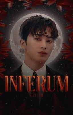 Inferum {nomin//markhyuck}