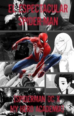 I Want To Be A Hero