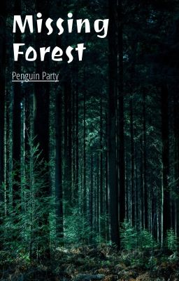 Missing Forest