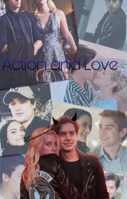Action And Love ||h3||