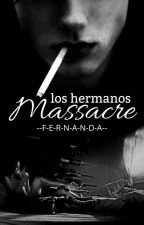 Los Hermanos Massacre
