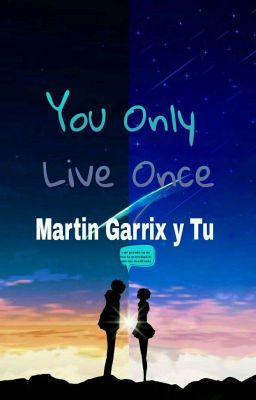 ❤you Only Live Once ❤