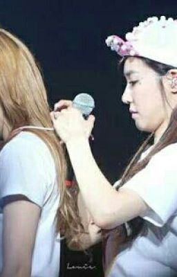 One Shots Jeti
